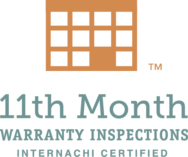 new construction builders warranty expiration inspection tacoma