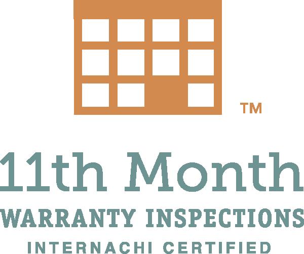 new construction builders warranty expiration inspection tacoma