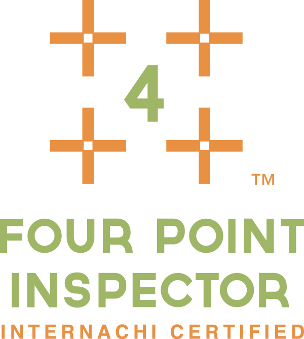 new construction phase completion inspection tacoma