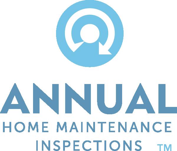 Home Maintenance Inspection Tacoma