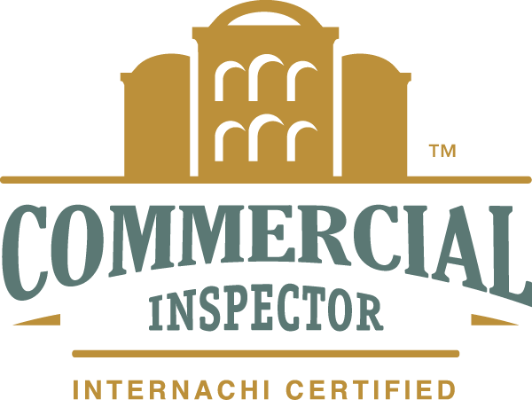 Commercial Building Inspector Tacoma