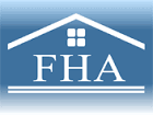 FHA Home Inspection Tacoma