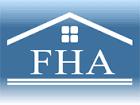 FHA Home Inspection Tacoma