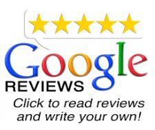 A-Pro Home Inspection Tacoma WA Reviews