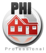 PHI Certified Home Inspector Tacoma WA