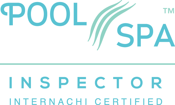 Pool Inspection Tacoma - Spa Inspector Tacoma
