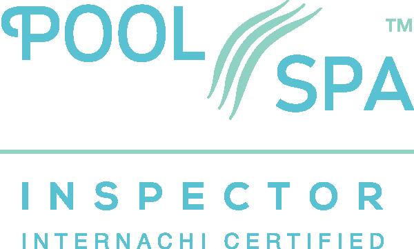 Pool Inspection Tacoma - Spa Inspector Tacoma