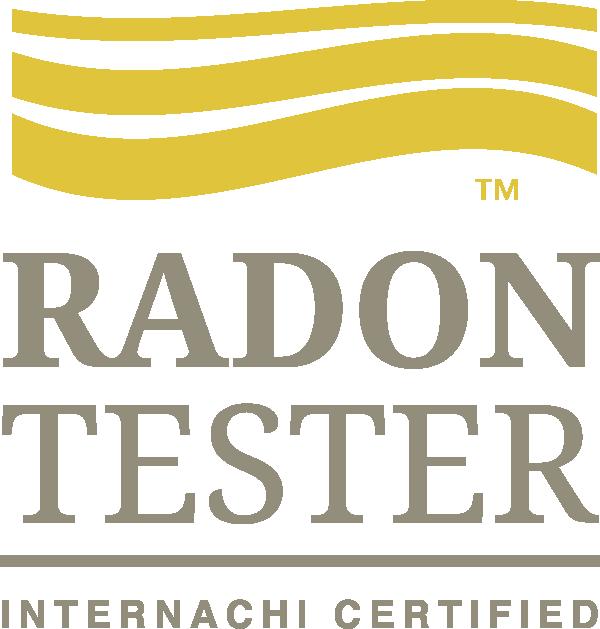 Radon Test Tacoma