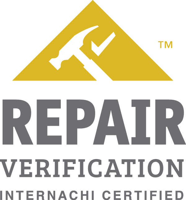 Construction Repair Verification inspection tacoma