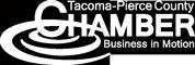 TPCC_logo_BW
