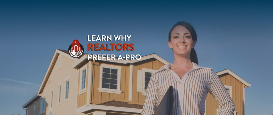 The Best Home Inspectors In Tacoma WA