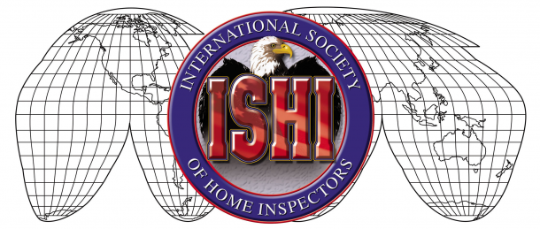 ISHI Certified Tacoma Home Inspectors