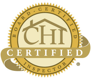 top rated certified home inspector Tacoma