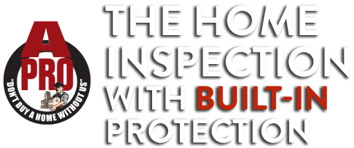 Home Inspection Tacoma Reviews