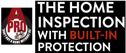 Home Inspection Tacoma Reviews
