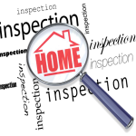 Home Inspections in Tacoma