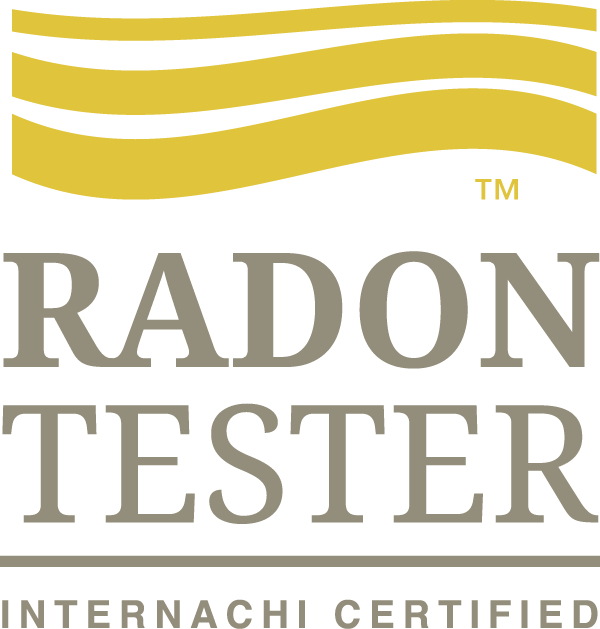 Radon Inspection in Tacoma
