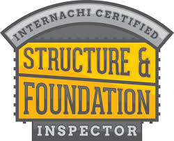 Washington home inspectors