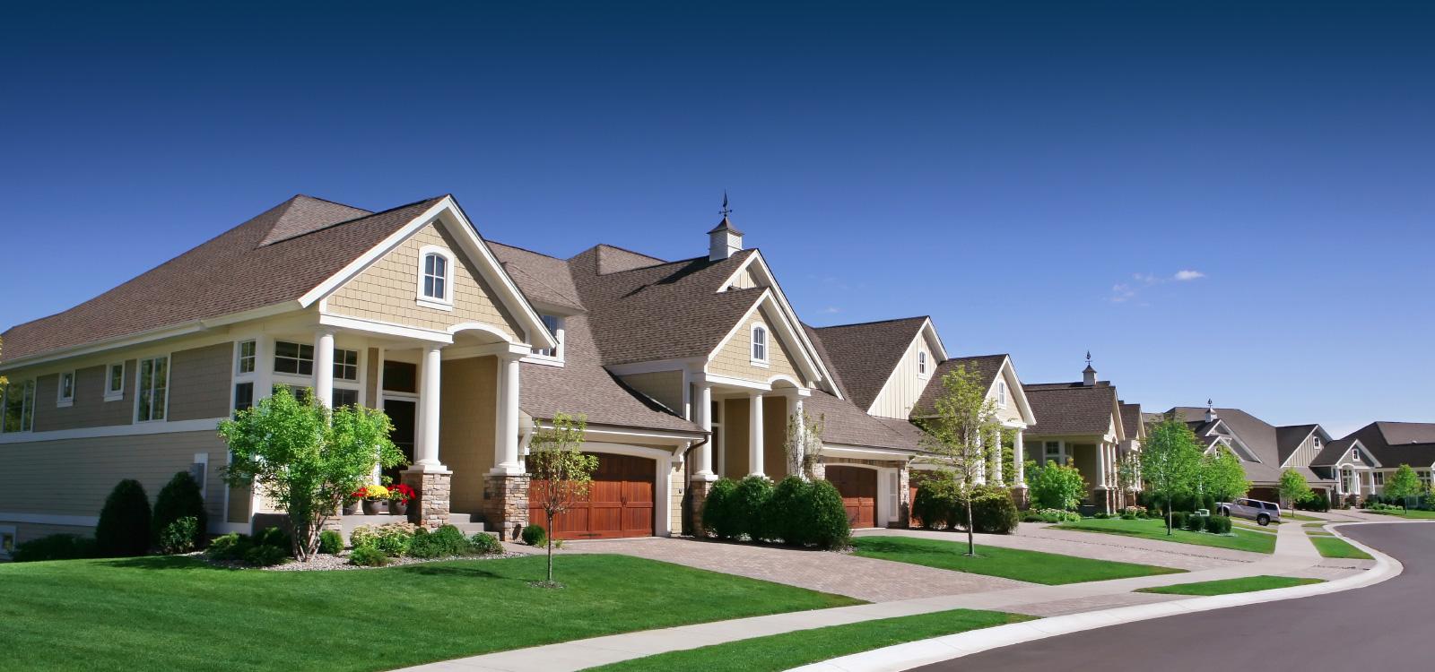 Home Inspection Checklist Tacoma