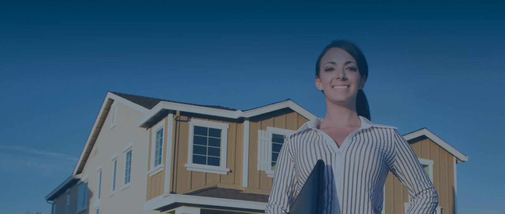 Home Inspection Tacoma