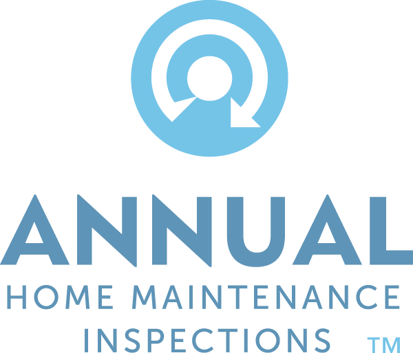 Home Maintenance Inspection in Tacoma